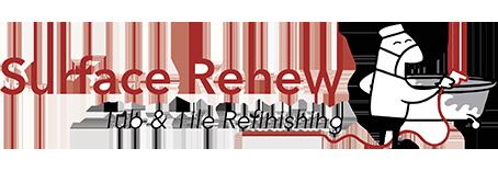 Surface Renew AR travertine tile polishing service